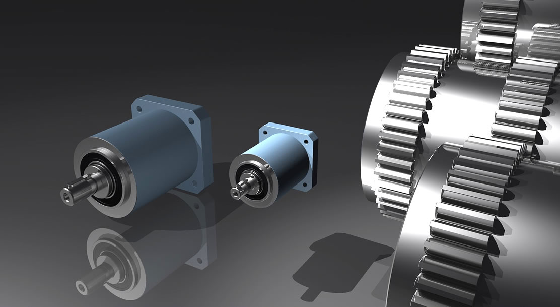 mecanismos de transmision mas utilizados, International Couplings